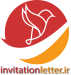 logo-inviitationletter